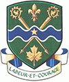 L'association des Lévesques