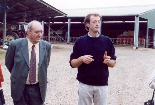 2002-france-(15)