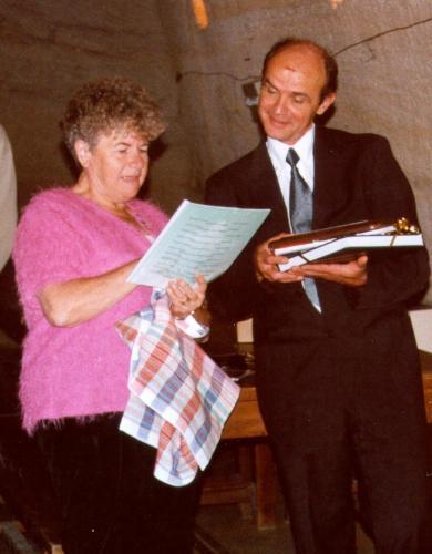 2002-france-(18)