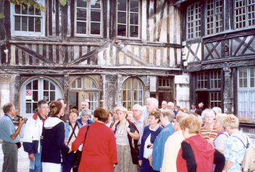 2002-france-(21)