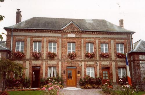 2002-france-(28)