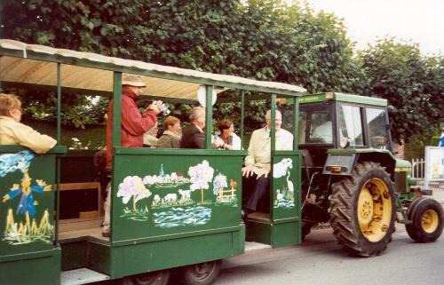 2002-france-(4)